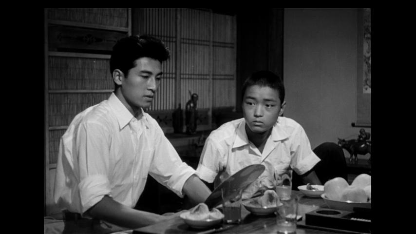 Godzilla, The Uncut Japanese Original