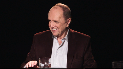 The Bob Newhart Show: Group Therapy Roundtable
