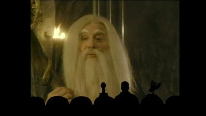 MST3K: Merlin's Shop of Mystical Wonders