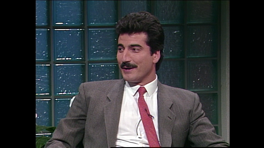 Baseball Hall of Fame: November 26, 1986 Keith Hernandez