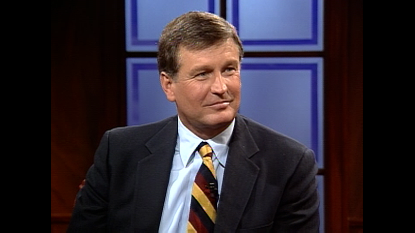 Baseball Hall of Fame: April 13, 1991 Tommy John