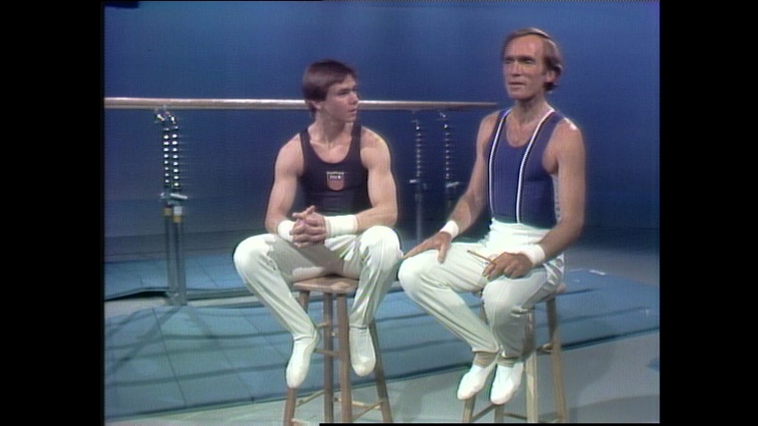 Comedy dick cavett