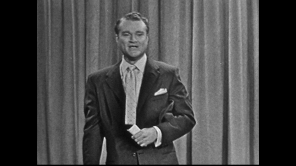 The Red Skelton Show: The Great White Hunter