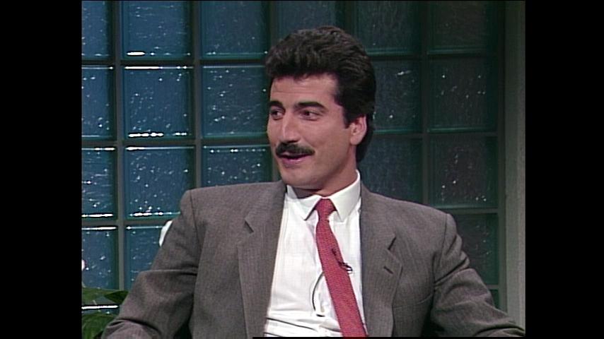 Baseball Hall of Fame: November 26, 1986 Keith Hernandez