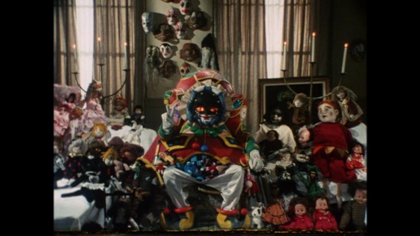 Konakijiji: A Cry-Baby Goblin