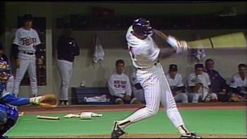 Prime 9: Greatest Designated Hitters