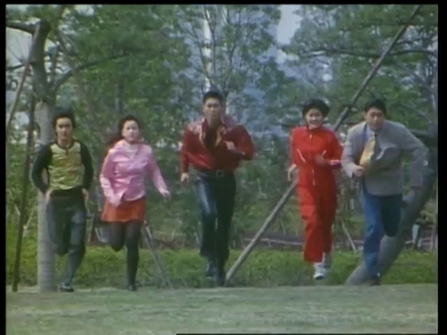 Gekisou Sentai Carranger: The Carnavi That Surpassed Carnavi