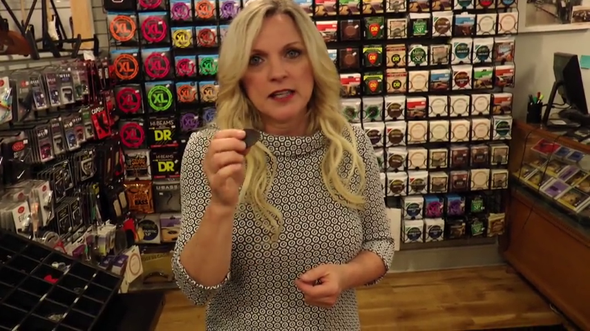 The Amazing Everyday Life of Rhonda Vincent Episode - 11