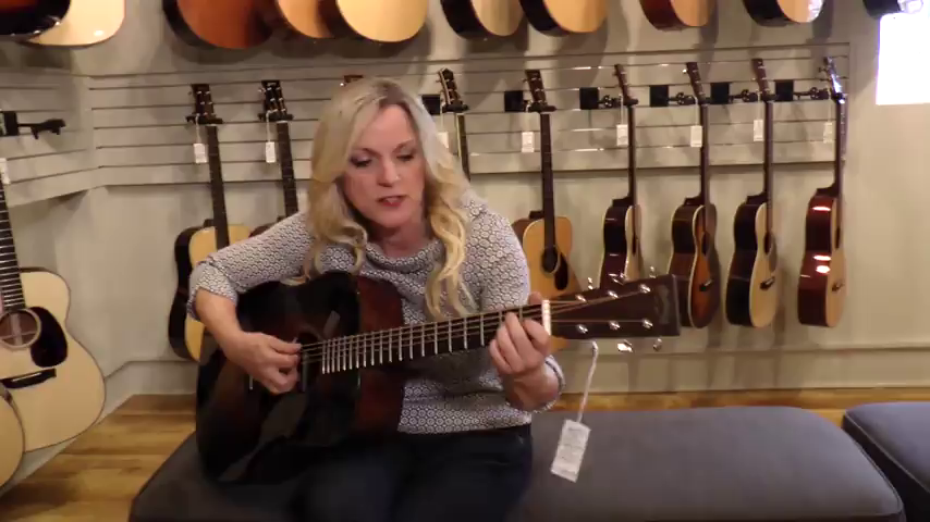The Amazing Everyday Life of Rhonda Vincent Episode - 14